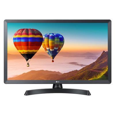 Téléviseur LG 28TN515V-PZ