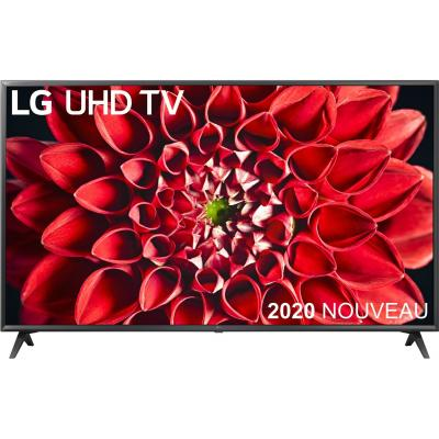 Téléviseur LG 75UN71006LC