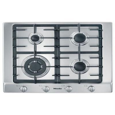 Plaque de cuisson Miele KM 2012