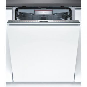 Lave-vaisselle Bosch SMV68TX06E