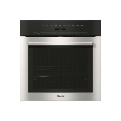 Four encastrable Miele H 7161 BP