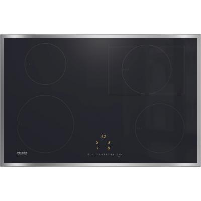 Plaque de cuisson Miele KM 7210 FR