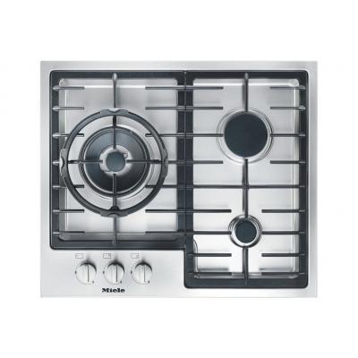 Plaque de cuisson Miele KM 2312