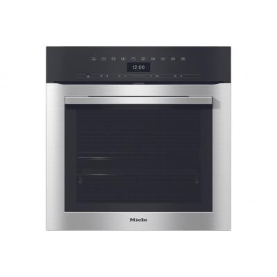 Four encastrable Miele H 7364 BP