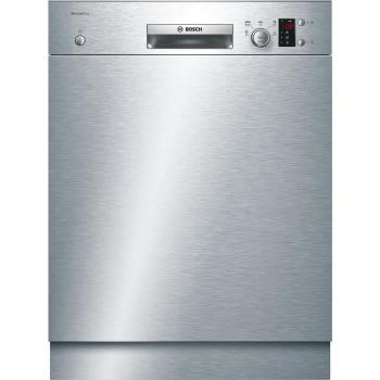 Lave-vaisselle Bosch SMU25AS00E
