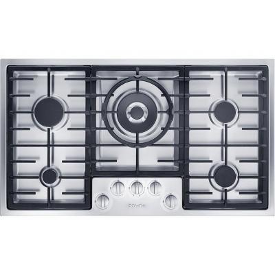 Plaque de cuisson Miele KM2356-1