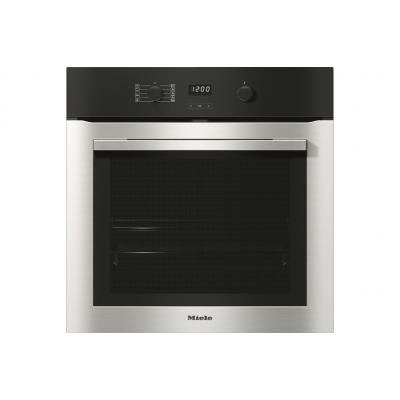 Four encastrable Miele H 2760 BP