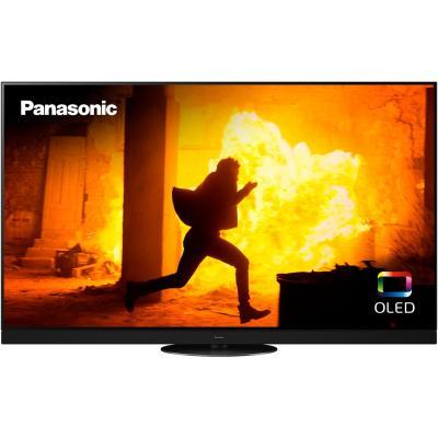 Téléviseur Panasonic TX-55HZ1500E