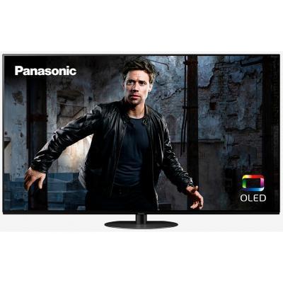 Téléviseur Panasonic TX-65HZ980E