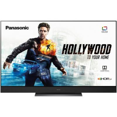 Téléviseur Panasonic TX-65HZ2000E