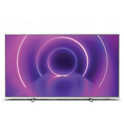Téléviseur Philips 70PUS8545