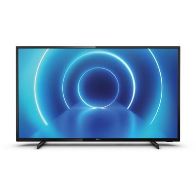Téléviseur Philips 50PUS7505