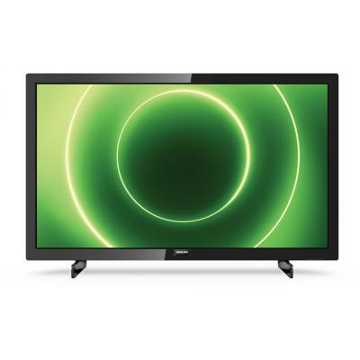 Téléviseur Philips 32PFS6805