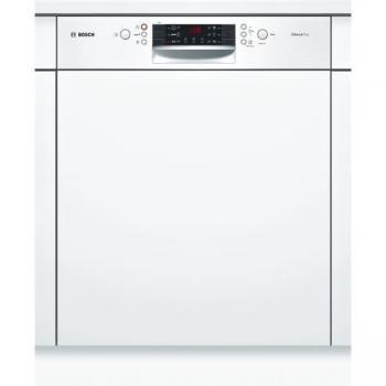 Lave-vaisselle Bosch SMI46AW01E