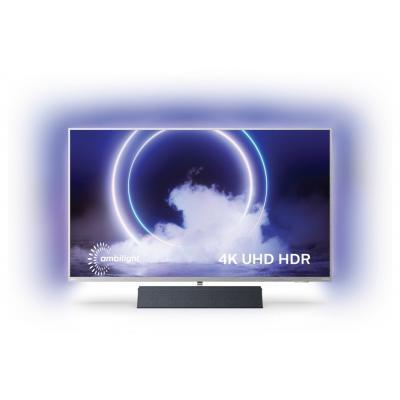Téléviseur Philips 43PUS9235