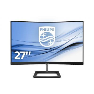 Écran PC Philips 271E1CA/00