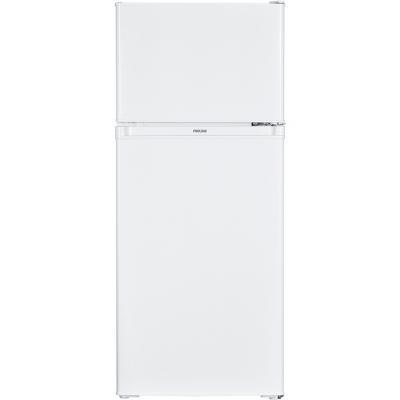 Réfrigérateur-congélateur PROLINE DD131-1