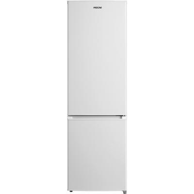 Réfrigérateur-congélateur PROLINE PLC253NFWH