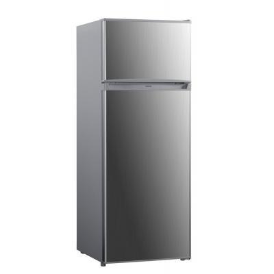 Réfrigérateur-congélateur PROLINE DD207SL