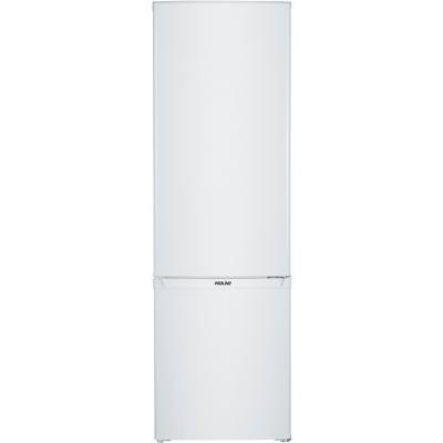 Réfrigérateur-congélateur PROLINE PLC264WH