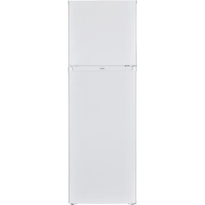 Réfrigérateur-congélateur PROLINE DD254NFWH
