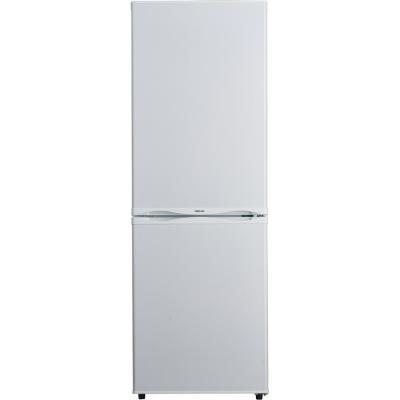 Réfrigérateur-congélateur PROLINE PLC235WH