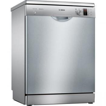 Lave-vaisselle Bosch SMS25AI04E