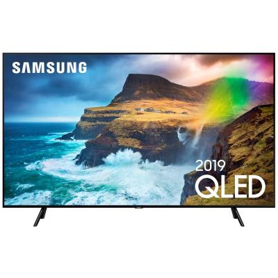 Téléviseur Samsung QE75Q70R