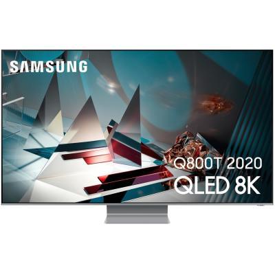 Téléviseur Samsung QE82Q800T