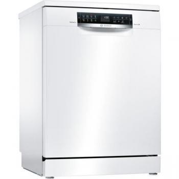 Lave-vaisselle Bosch SMS68MW05E