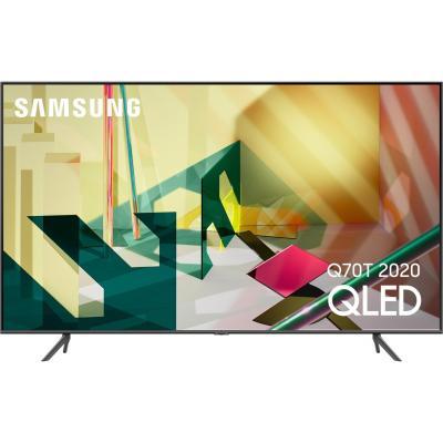 Téléviseur Samsung QE85Q70T