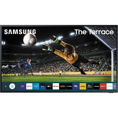 Téléviseur Samsung QE55LS7T