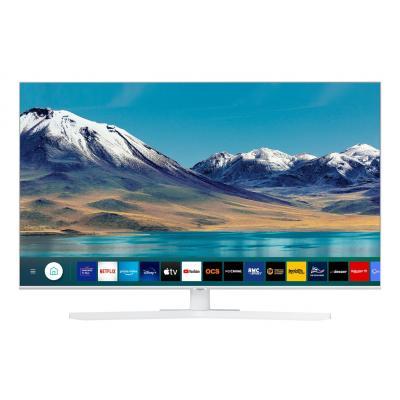 Téléviseur Samsung UE43TU8515