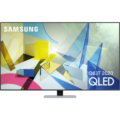Téléviseur Samsung QE55Q83T