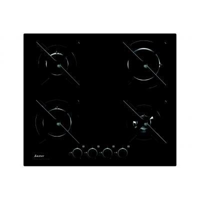 Plaque de cuisson Sauter SPG4466B