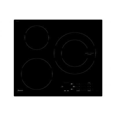 Plaque de cuisson Sauter SPI4365B