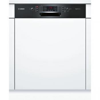 Lave-vaisselle Bosch SMI46JB03E