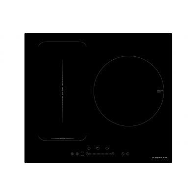Plaque de cuisson Schneider SFI603S/1