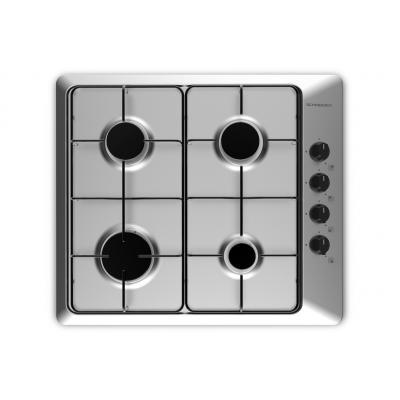 Plaque de cuisson Schneider SCTG6040X1