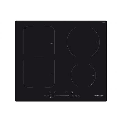 Plaque de cuisson Schneider SCTI6474SF1