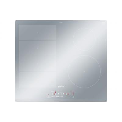 Plaque de cuisson Siemens EX639FEB1F