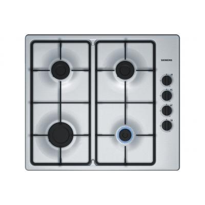 Plaque de cuisson Siemens EB6B5PB60
