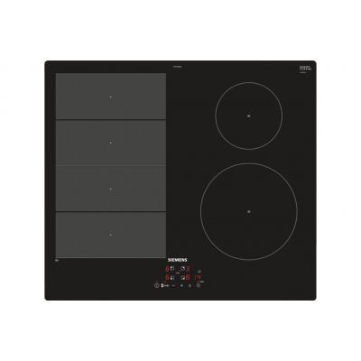 Plaque de cuisson Siemens EX611BEB1E
