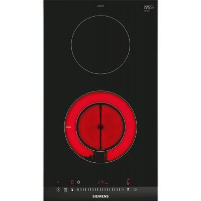 Plaque de cuisson Siemens ET375FFP1E