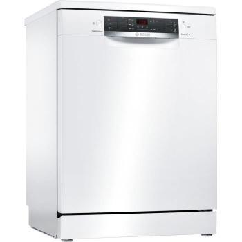 Lave-vaisselle Bosch SMS45KW00E