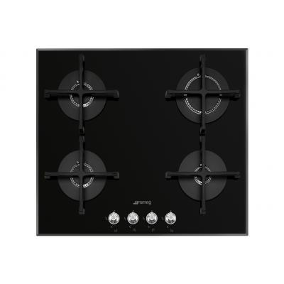Plaque de cuisson Smeg PV164N2