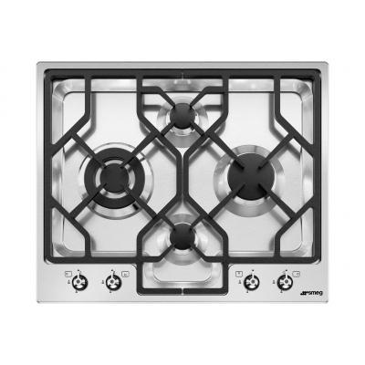 Plaque de cuisson Smeg PGF64-4