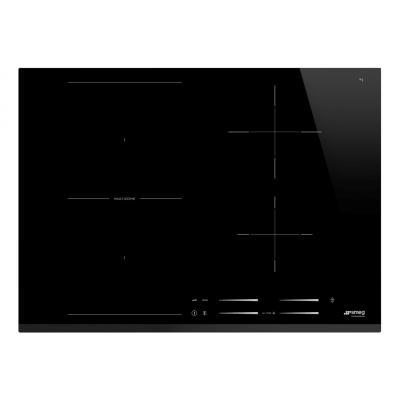 Plaque de cuisson Smeg SI1M7743B