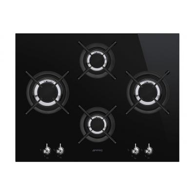 Plaque de cuisson Smeg PV364LCN
