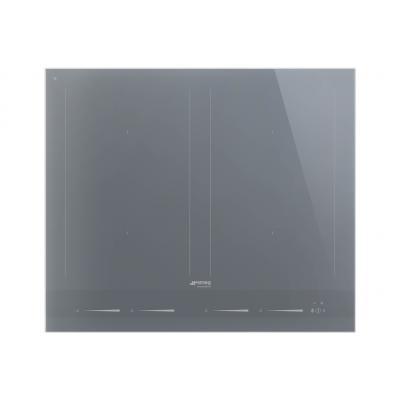 Plaque de cuisson Smeg SIM1643DS
